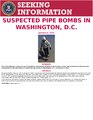 Suspected-pipe-bombs-in-washington-dc.pdf