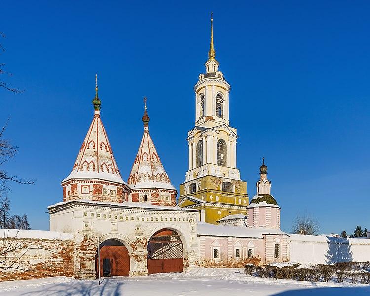 File:Suzdal asv2019-01 img25 Rizopolozhensky Monastery.jpg