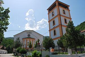 Sv. Nikola vo Tetovo 09