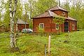 Svedjans herrgård Bergslagssafari 02.jpg