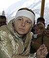 Svetlana Gladysheva 2008.jpg