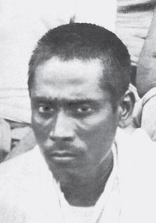Nischayananda