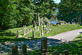 Swan Point Cemetery view 2013.jpg