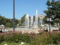 Swann Memorial Fountain, Logan Square, Philadelphia, PA.JPG