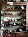 Swanson Shoe Repair 05A.jpg