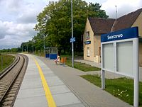 Swarzewo train station.jpg