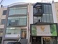 Swatar businesses - Birkirkara Bypass.jpeg