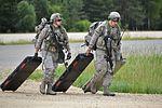 Swift Response 16; air-land operations 160616-A-HE359-088.jpg