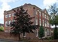Swinford Old Hall (5894016326).jpg