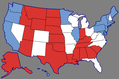 Swingstates1.png