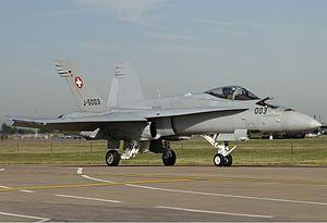 Swiss Air Force Hornet Bidini-3.jpg