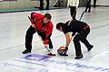 Swisscurling League 2012 2013 - Round 2 - Geneva - CBL - 27.jpg