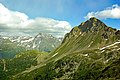 Switzerland-01747 - Swiss Mountains (21675298904).jpg