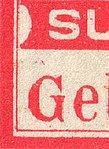 Switzerland Sumiswald 1917 revenue 10c 13 detail.jpg