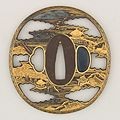 Sword Guard (Tsuba) MET 14.60.22 002feb2014.jpg