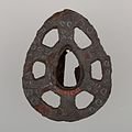 Sword Guard (Tsuba) MET 17.229.37 002may2014.jpg