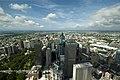 Sydney (6555758349).jpg