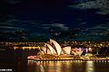 Sydney Opera House - clair obscur - high quality.jpg