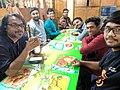 Sylhet Wiki Meet Up 2020.jpg