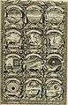 Symbolographia, sive, De arte symbolica - sermones septem (1702) (14558726798).jpg