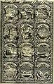 Symbolographia, sive De arte symbolica sermones septem (1702) (14724690886).jpg
