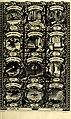 Symbolographia, sive De arte symbolica sermones septem (1702) (14747420282).jpg