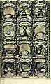 Symbolographia, sive De arte symbolica sermones septem (1702) (14767611393).jpg