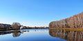 Symu-239.Озеро..jpg