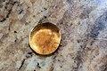 Syrup on Granite 3628.jpg