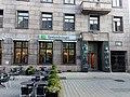 Systembolaget in Trelleborg.jpg