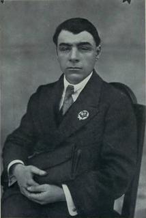 Béla Szántó