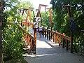 Szarvas Erzsébet híd 3.jpg