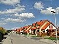 Szczecin Osiedle nad Dolina 7 Mlynow (1).jpg