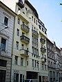 Szilágyi Dezső tér 4., Budapest2.jpg