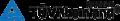 TÜV Rheinland Certified logo 20151023.png