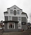 Tønsberg Snorres gate 14 003.jpg