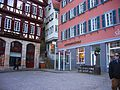 Tübingen in winter 2005 04.jpg