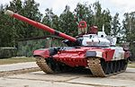 T-72B3 mod. 2014 - TankBiathlon14part1-19.jpg