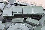 T-72B3mod2016-60.jpg