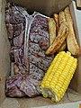T-Bone Steak with Corn & Fries.jpg