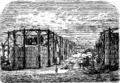 T4- d149 - Fig. 076 — Les douze gazomètres de l'usine de la Villette.png