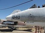 TA-4J 154332 Ladyhawk (6097536692).jpg