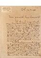 TDKGM 01.129 (4 1) Koleksi dari Perpustakaan Museum Tamansiswa Dewantara Kirti Griya.pdf