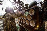 THE 'MIDLANDS' GUNNERS' FIREPOWER LIGHTS UP NORTHERN HILLS MOD 45159796.jpg