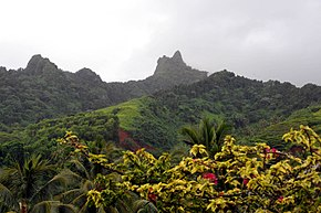THE NEEDLE, RAROTONGA, COOK ISLANDS.jpg
