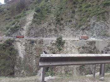 THE ROUTE FROM JAMMU TO KASHMIR.jpg