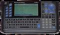 TI-92-II.png