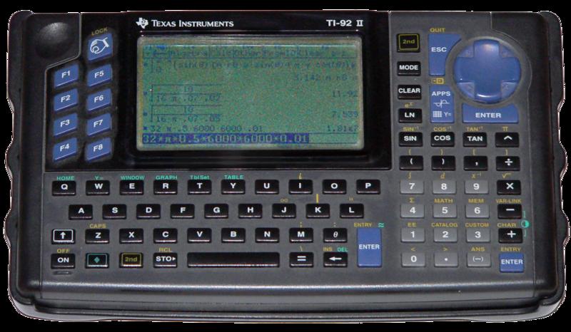 http://upload.wikimedia.org/wikipedia/commons/thumb/7/79/TI-92-II.png/800px-TI-92-II.png