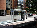 TTC shelter on The Esplanade, 2016 07 18 (2).JPG - panoramio.jpg