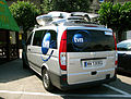 TVN24 OBV Mercedes 1.jpg